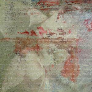 artwork3peony